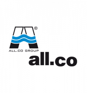 all.co