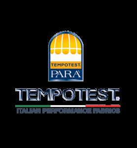 para-tempotest